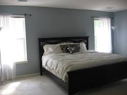 bedroom good paint colors for bedrooms good living room colors