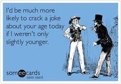search results for u0027birthday u0027 ecards from free and funny cards and
