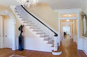 classic home interiors june 2010