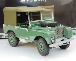 land rover series 1 1948 land rover series 1 hue 166 shahid fazal u0027s world