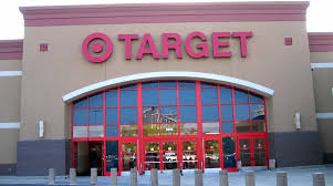 target gift card sale black friday walmart u0027s black friday sale 100 gift card with ipad mini