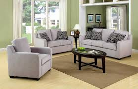 Macys Living Room Furniture Macys Dining Room Furniture