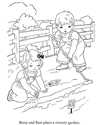 image detail free printable coloring pages farm