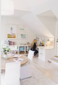 169 best images about my dream office on pinterest office decor
