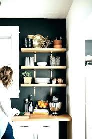 kitchen corner shelves ideas corner shelf design corner shelves for bedroom corner shelf design