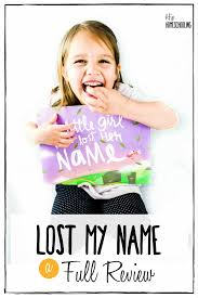Personalized Gifts Ideas Personalized Storybooks That Will Become A Keepsake