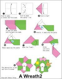 103 best origami images on origami paper origami