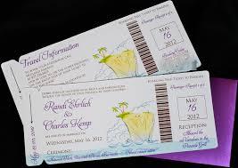 wedding invitations dubai boarding pass wedding invitations dubai criolla brithday