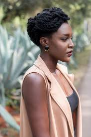 1136 best natural hair styles images on pinterest natural