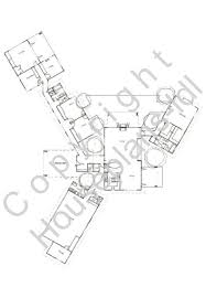 excellent house plans awesome bedroom home floor planscool
