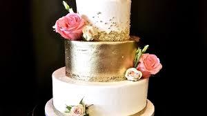 wedding cake gallery wedding cake designs wedding cake gallery 01 martine s pastries