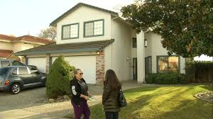 decorate home for christmas letter shames woman in mourning who didn u0027t decorate home for christmas