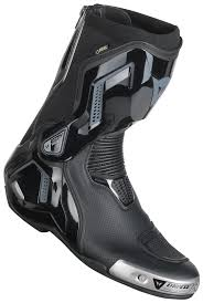 motorcycle in boots dainese torque d1 out gore tex boots revzilla
