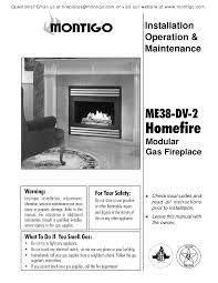 ideas u0026 tips montigo fireplaces living room design ideas