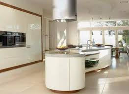 kitchen splendid awesome simple small kitchen island ideas with