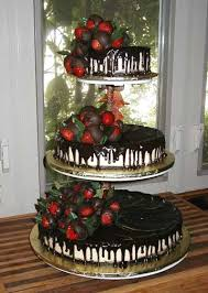 cheesecake wedding cake don t like wedding cake here are 8 non traditional alternatives