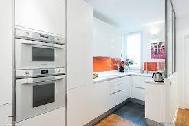darty espace cuisine cuisine cuisine équipée darty inspirational luxe appareils pour