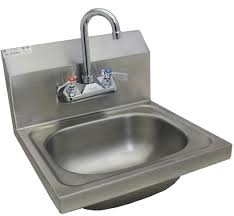 awesome no cold water in kitchen sink taste