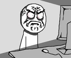 Computer Reaction Meme - computer reaction memes image memes at relatably com