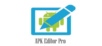 apk editor apk editor pro v1 3 10 apk downloader of android apps and
