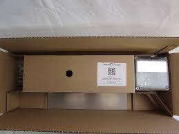 amazon com automatic chicken coop door opener by cheeper keeper