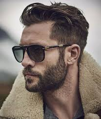 100 amazing fade haircut for men nice 2017 looks