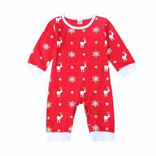 new year baby clothes boys rompers baby clothes playsuits new year baby kids