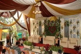 Wedding Organizer Winidekor