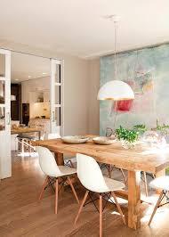 esszimmer luxus einrichten komfortabel on moderne deko ideen oder