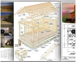 small houses ideas tiny house ideas 16 inspirational fitcrushnyc com