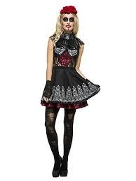 halloween costumes smiffys com