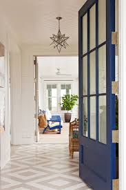 Interior Home Paint by Best 25 Painted Wood Floors Ideas On Pinterest Paint Wood
