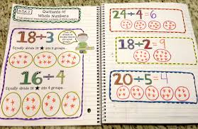 Long Division Worksheets 3rd Grade 3rd Grade Math Worksheets Division Games And Problems