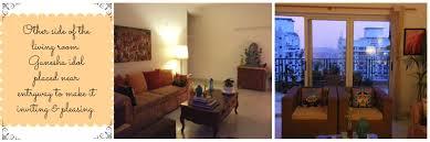 design decor u0026 disha an indian design u0026 decor blog home tour