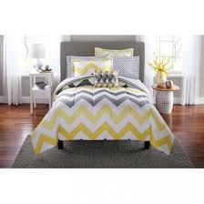 Macys Bedding Bedding Decor Sets Queen Twin Comforter Sets Walmart Preguntag Com