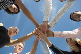 how to write team player in resume teamwork skills list and examples