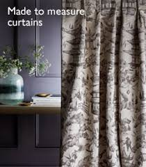 Corded Curtain Poles John Lewis Curtains Ready Made Curtains Tracks U0026 Voiles John Lewis