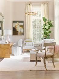Elite Home Design Brooklyn Selling New York Hgtv
