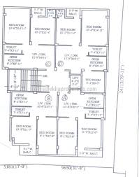 3 bhk apartment flat for sale in biman view apartment airport