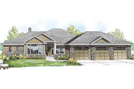 ranch lake house plans best of ranch house plans meadow lake 30