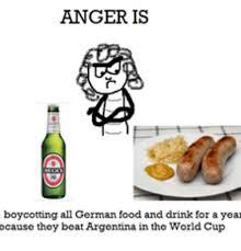 German Memes - 25 best memes about anger german anger german memes