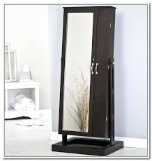 Jewelry Storage Cabinet Full Length Mirror Cabinet Storage U2013 Dihuniversity Com