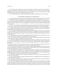 How To Write A Proposal Essay Example Appendix A Reprinted Letter Report From The Committee On