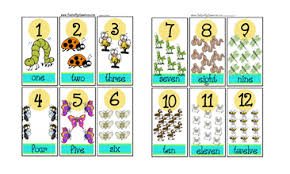 free printable number flashcards 1 20 number preschool printables preschool mom