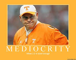 Tennessee Vols Memes - go tennessee vols meme tennessee best of the funny meme