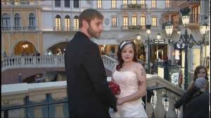 venetian las vegas wedding kristen and rob wedding october 20th 2013 venetian hotel las