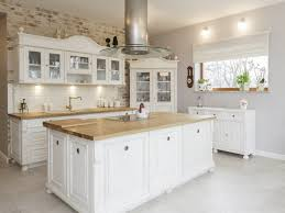 kitchen 53 rich pure white kitchen ideas kitchen 17 best