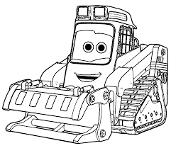 disney planes fire rescue coloring pages wecoloringpage