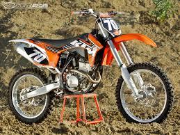 2012 ktm 250 sx f comparison photos motorcycle usa