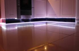 cabinet led lights cabinet lighting linear flat cool
